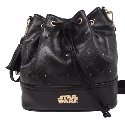 Star Wars Bucket Bag