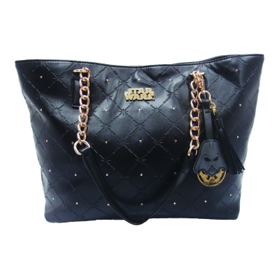 Star Wars Tote Bag