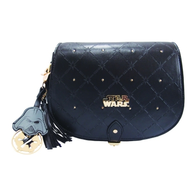 Star Wars Saddle Bag