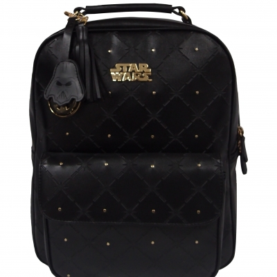 Star WarsBackpack